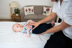 Baby Osteopathy Hove - Aimee Cox Osteopathy